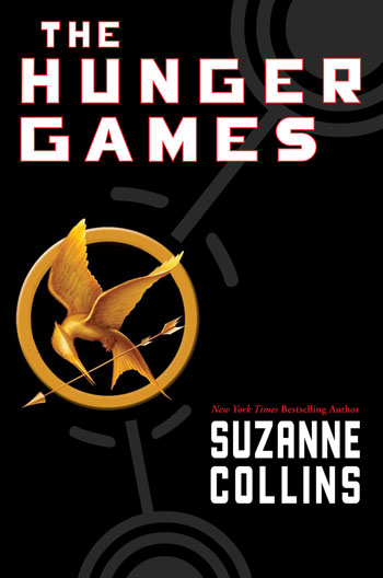 Hungergames_resized