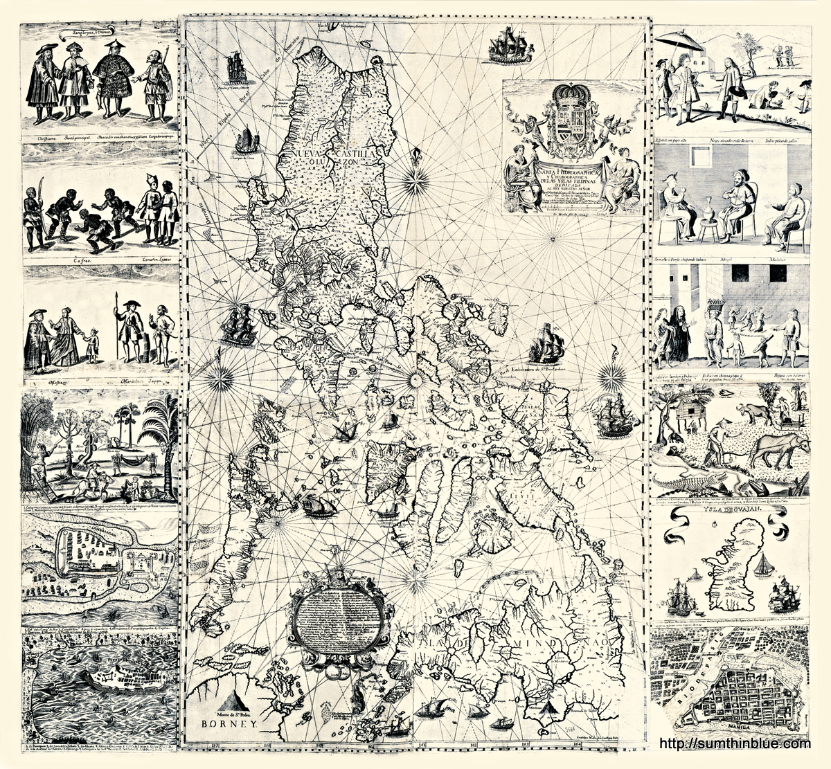 http://sumthinblue.com/wp-content/uploads/2010/03/CHAP9_opener_Filipinasmurillo-velarde.jpg