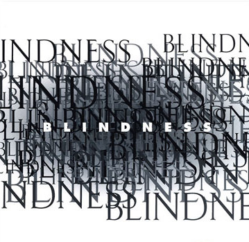 Blindness (FFP March Book Discussion)