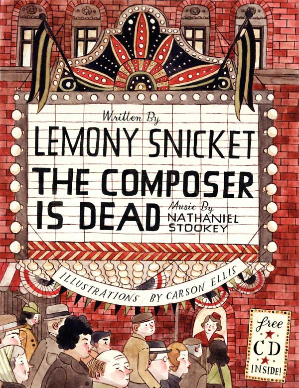 the-composer-is-dead