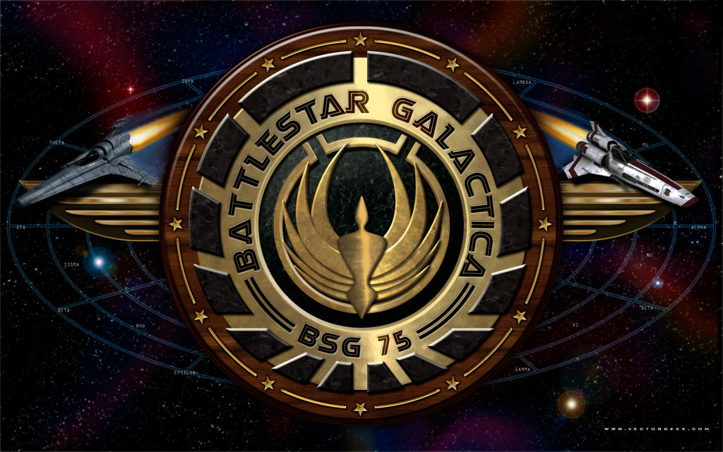 -Battlestar-Galactica-Fresh-New-Hd-Wallpaper--