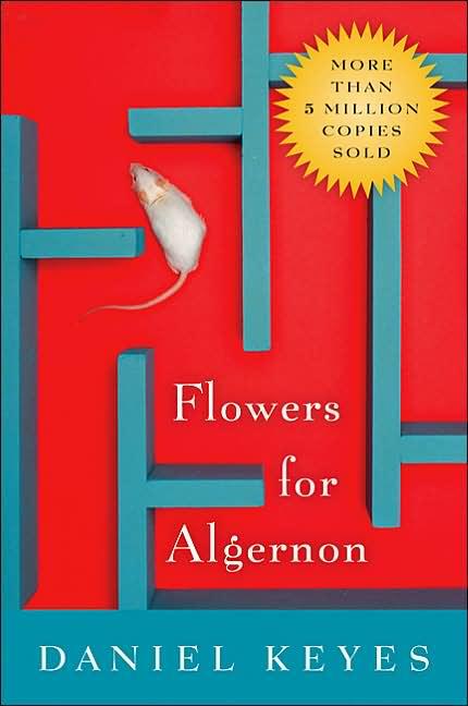 Flowers For Algernon Summary Themes 39