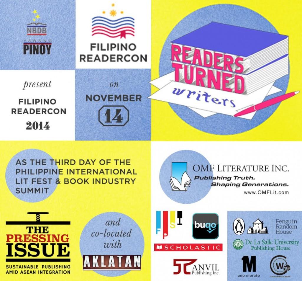 filreadercon-2014-poster