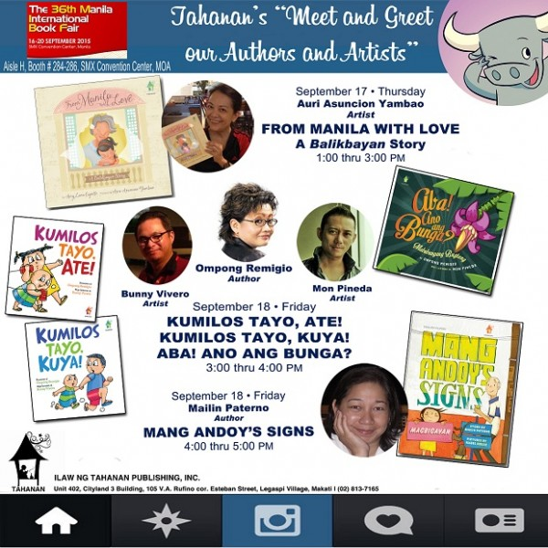 BOOK-SIGNING-SCHED