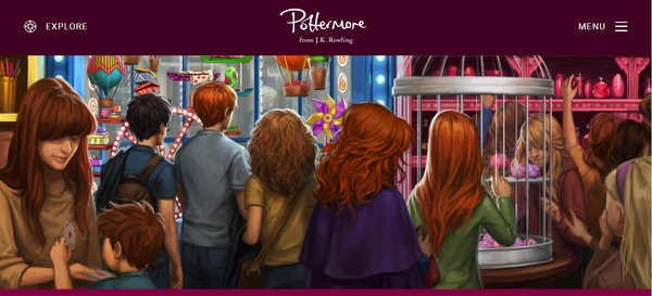 Pottermore - Colours - Google Chrome 9232015 82514 PM