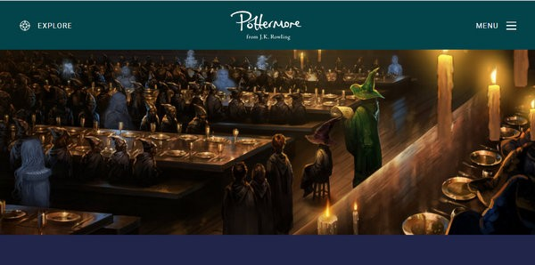 Pottermore - Professor McGonagall - Google Chrome 9232015 102134 PM