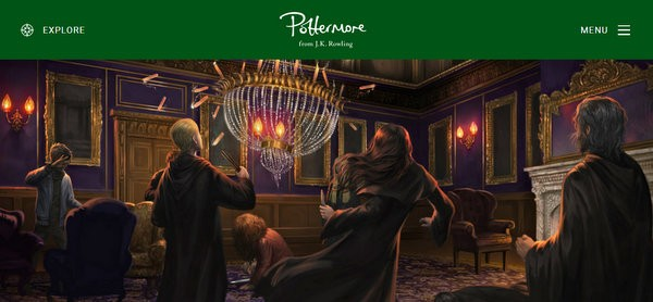 Pottermore - The Malfoy family - Google Chrome 9232015 93309 PM