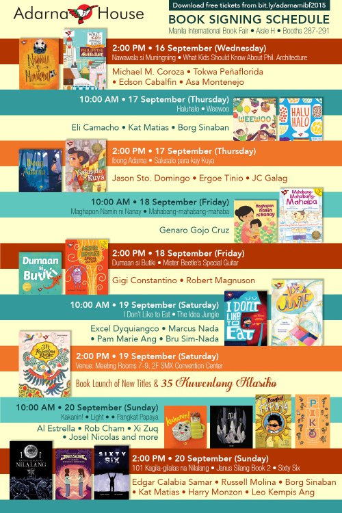 book-signing-sched-2