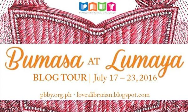 BL2 Blog Tour Banner