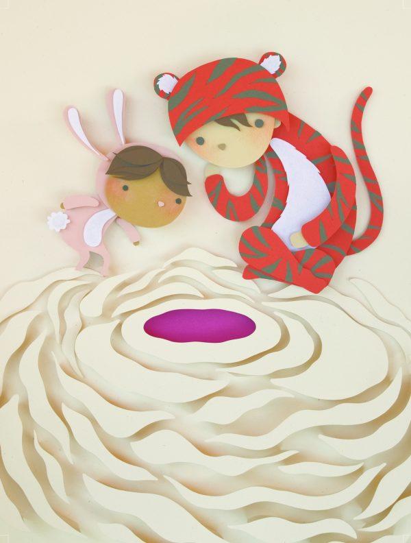 down-the-rabbit-hole-by-lizaflores-1