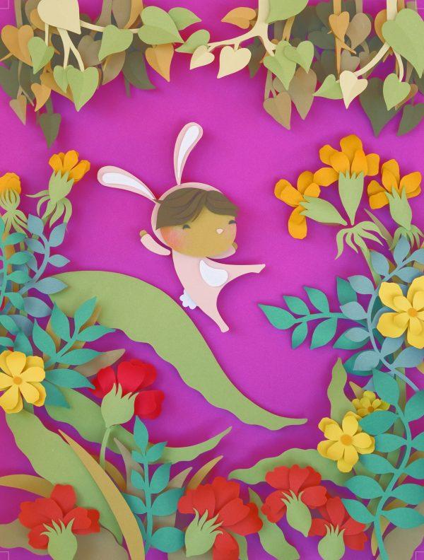 down-the-rabbit-hole-by-lizaflores-3