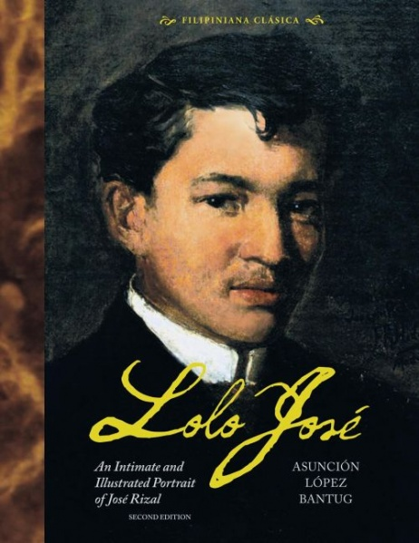 lolo_jose_book_cover