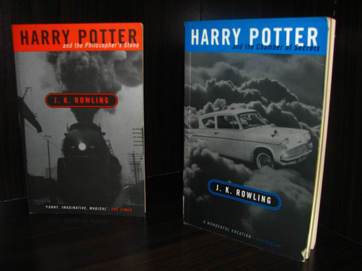 PS and CoS 1997 and 1998 editions