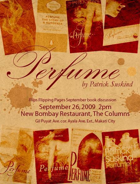 perfume2 copy