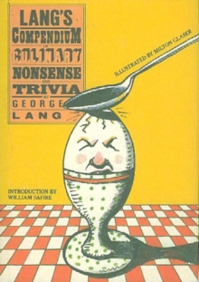Langs_Compendium_of_Culinary_Nonsense_and_Trivia