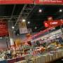 Sneak peek: the 32nd Manila International Book Fair!