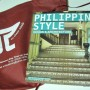 Philippine Style