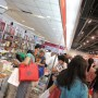 MIBF 2013: Day 1 Report