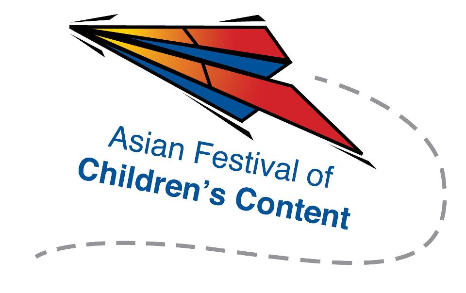 Asian-Festival-of-Childrens-Content