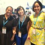 Filipino writers win big at Scholastic Asian Book Award