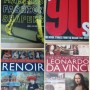 MIBF 2014: The Loot Report