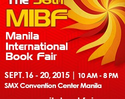 Ready for MIBF?